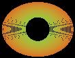MindfulCirculations Logo